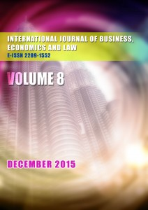 Cover IJBEL DEC 2015