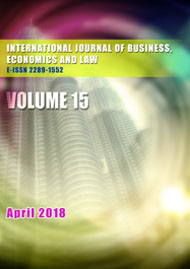 Cover IJBEL April 2018